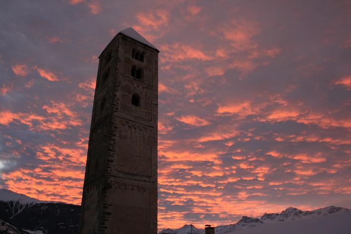johannesturm.jpg