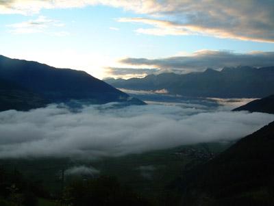 nebel-sonne.jpg