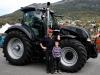 4lhg-traktor