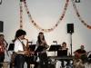 charlys-band