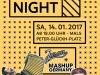 SCW_Cross-Night_Web