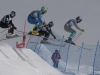 skicross-2016-watles---italy_24314268432_o