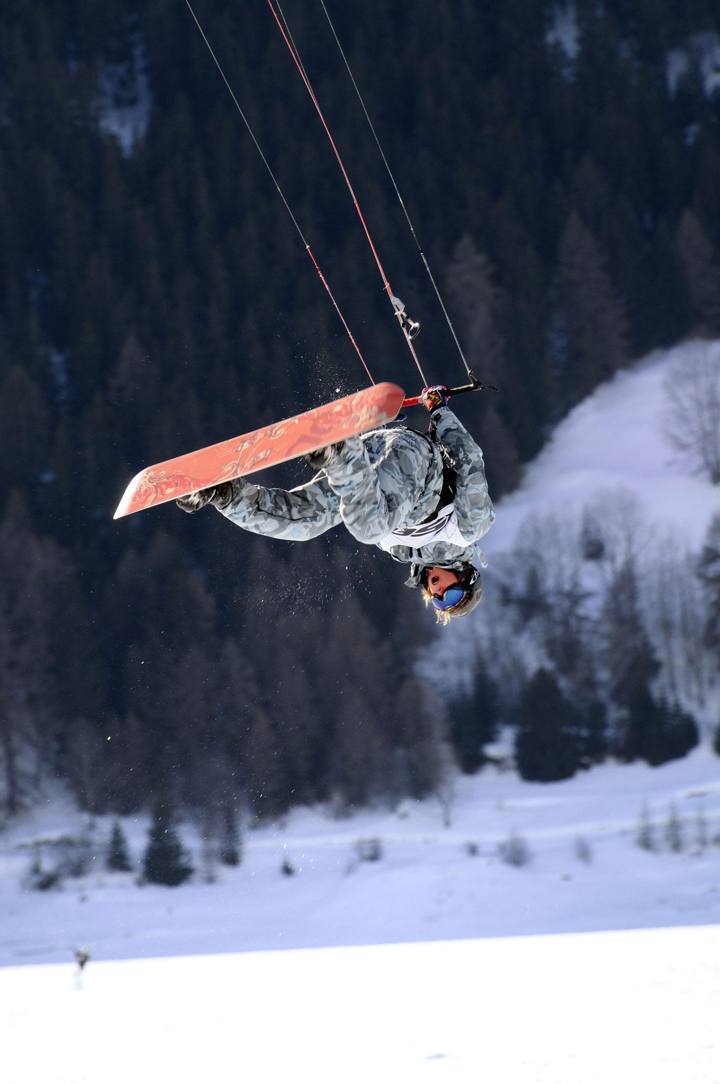 snowkite-7.jpg