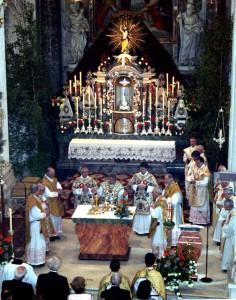 abt-altar-alle