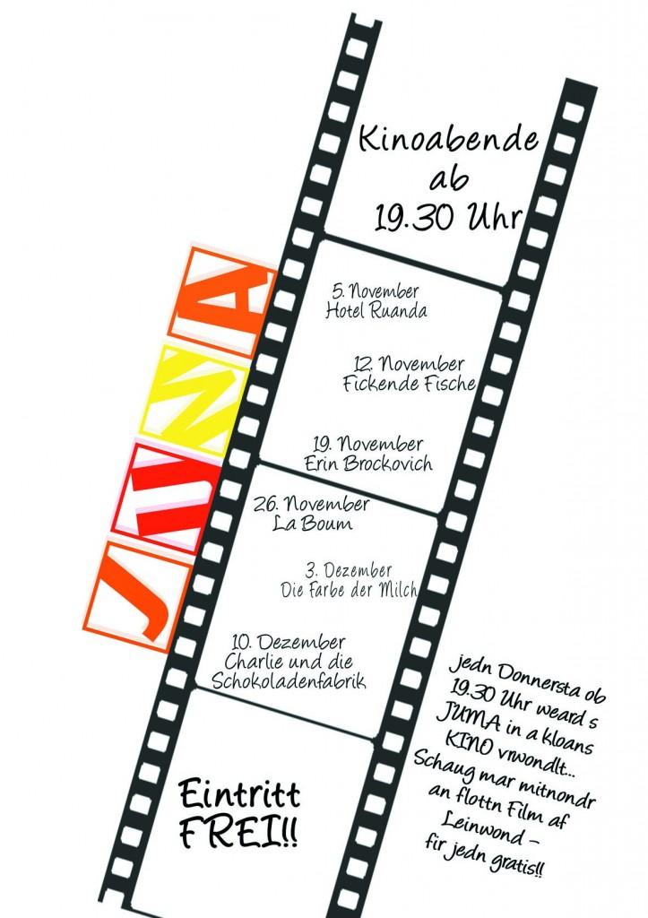 juma-kinoabende