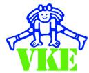 vke-logo