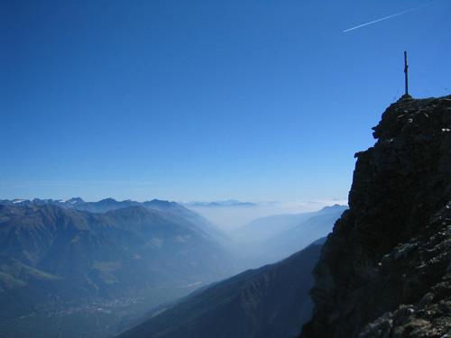 avs-bergtour-09