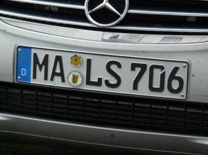 mals-hettges