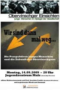 obervinschger-einsichten-plakat-2009