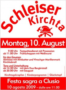 kirchtag 2009.cdr