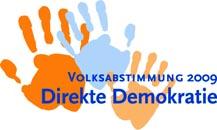 Logo_DD_dt