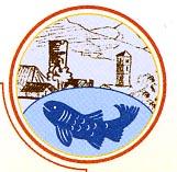 sportfischerverein-mals-logo