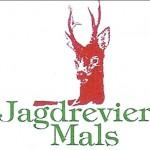 jagdrevier-mals-logo