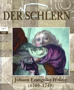 johannes-evanholzer