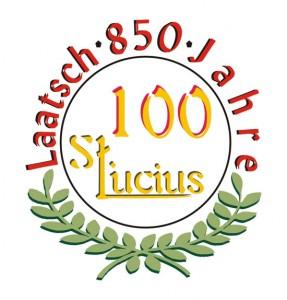 laatsch-logo-100