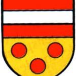 malser-wappen-4c