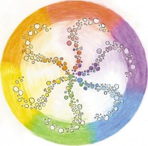 Tauschkreis Logo Kopie