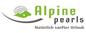 Alpine pearls logo2