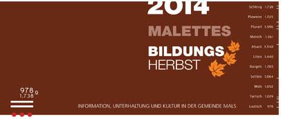 141022_BiHerbst_Balken_V2.indd