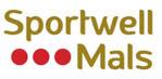 Sportwell Mals logo neu_bearbeitet-1