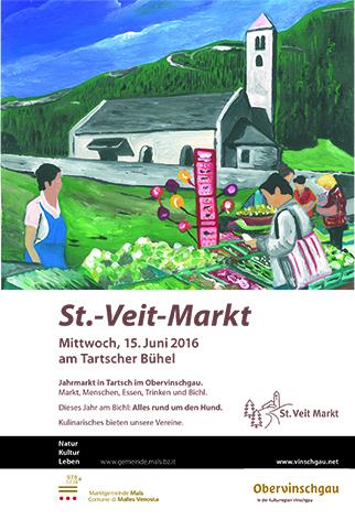 Obervinschgau - St Veit 2016 – AZ Vi.indd